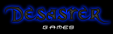 Desaster Games